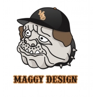 MAGGY DESIGN